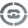 qman32's avatar