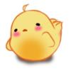 qMEracleb's avatar