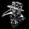 qmffnaowlr's avatar
