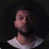 QMMO's avatar