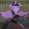 QMMWI's avatar
