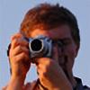 QmP3L's avatar