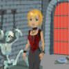 QMslacie's avatar