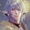 qnaqna1022's avatar