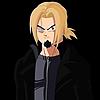 Qnass's avatar
