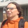 qncept's avatar