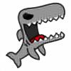 Qndrez's avatar