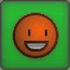 Qnik20's avatar