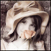 Qnqn's avatar