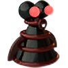 QOAL's avatar