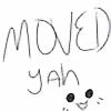 qoaties's avatar