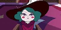 QoD-Eclipsa's avatar