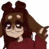 Qoeii's avatar