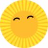 Qokyon's avatar