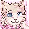 qoldylocks's avatar