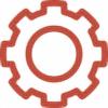 Qolths's avatar