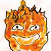 qonda's avatar