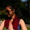 qoniitaa's avatar