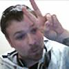 Qontem's avatar