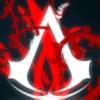 qoOAleXOop's avatar