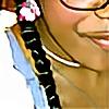 qoogirl's avatar