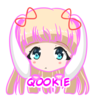 Qookie21's avatar