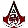 qordales's avatar