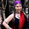 Qortni's avatar