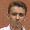 Qosko's avatar