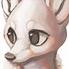 Qostine's avatar