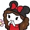 QOTD's avatar