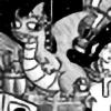 Qotice's avatar