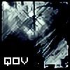 qov's avatar