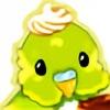 qowang's avatar