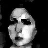 Qoza's avatar