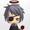 qpalzmsk12's avatar