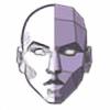 QPEXWEY1's avatar