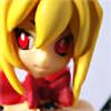 Qpht's avatar