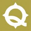 qpiii's avatar