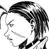 qpmikeqp's avatar