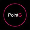 qPointGp's avatar