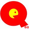Qpopvr's avatar