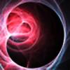 QPsychosis's avatar