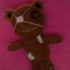 qpt32's avatar