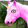 QPUPcosplay's avatar