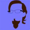 qpz00zpq's avatar