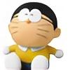 QQ--123's avatar