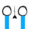 qq-cloaks's avatar