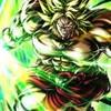 qq1131355011's avatar