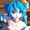 qq1325613005's avatar